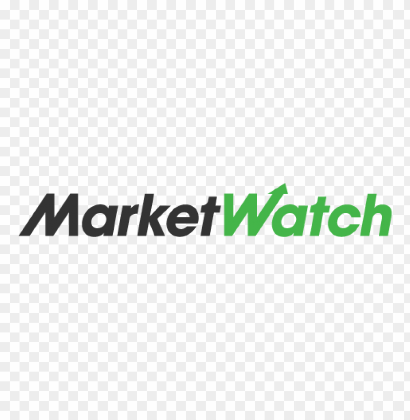 free PNG marketwatch logo vector PNG images transparent