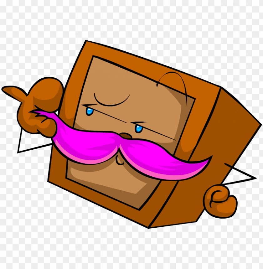 free PNG markiplier tiny box tim game - tiny box tim drawi PNG image with transparent background PNG images transparent