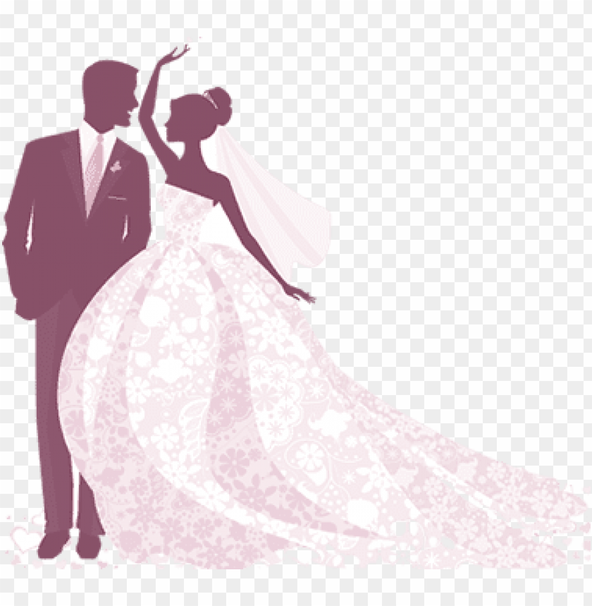free PNG marriage couple PNG image with transparent background PNG images transparent