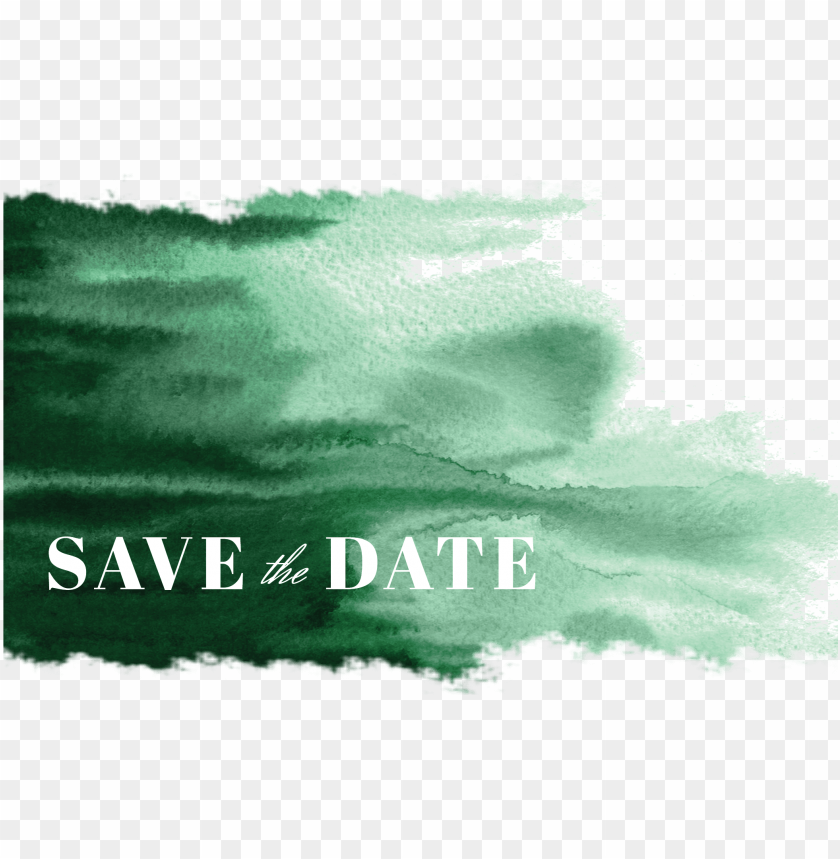 free PNG marsala wedding, watercolor wedding, beach wedding, - save the date PNG image with transparent background PNG images transparent