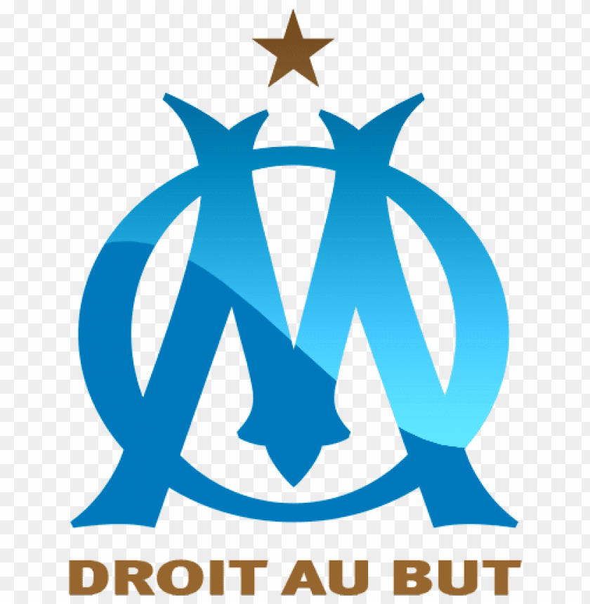 free PNG marseille png - Free PNG Images PNG images transparent