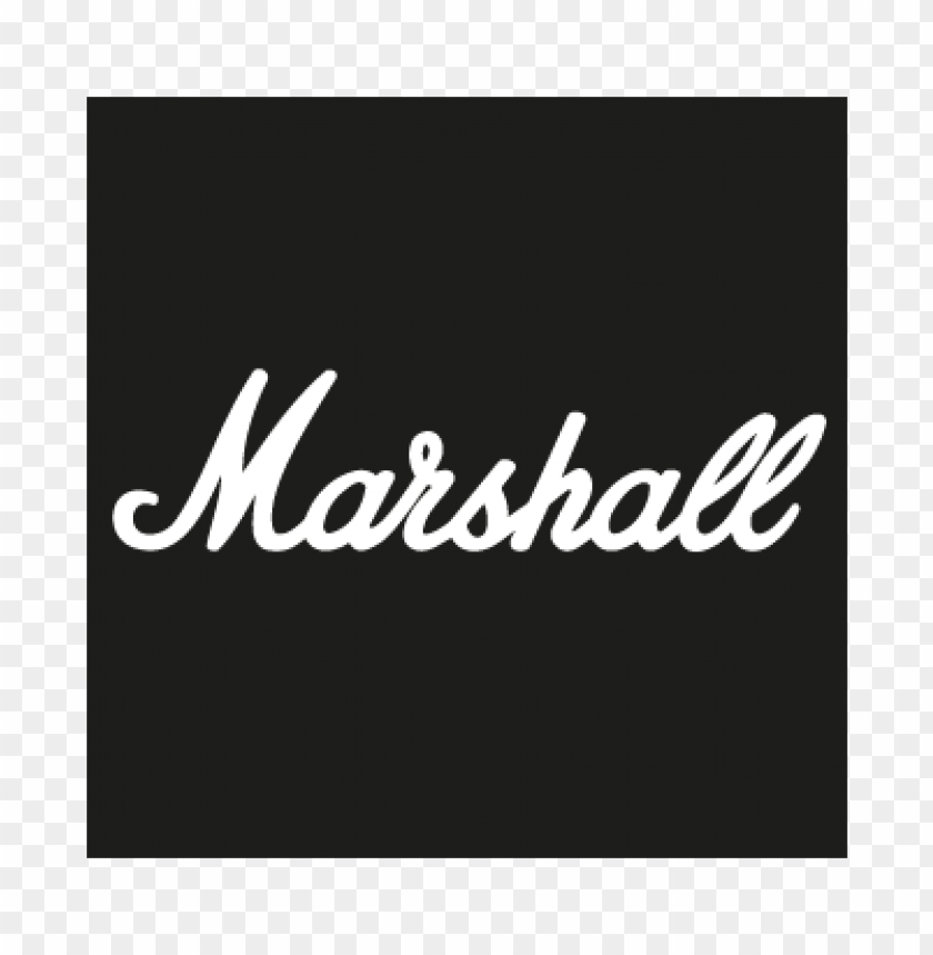 free PNG marshall amplification vector logo PNG images transparent