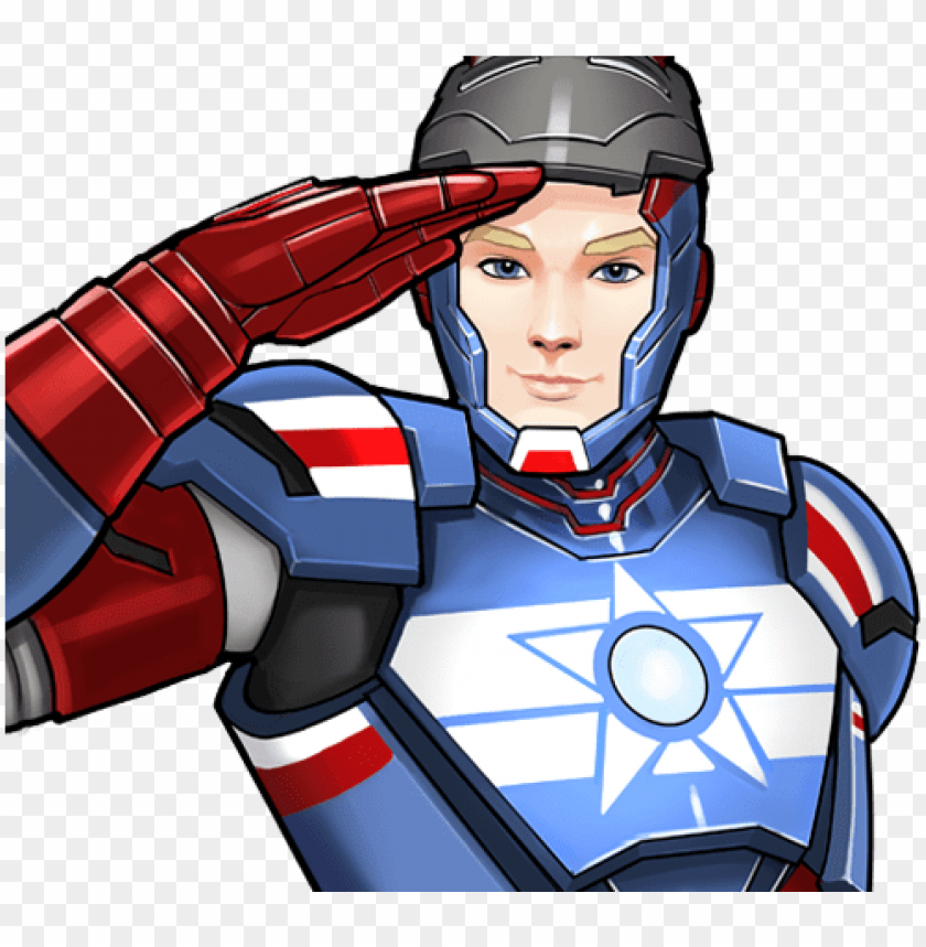 free PNG marvel academy, capt america, steve rogers, avengers, - captain america 2099 shield PNG image with transparent background PNG images transparent