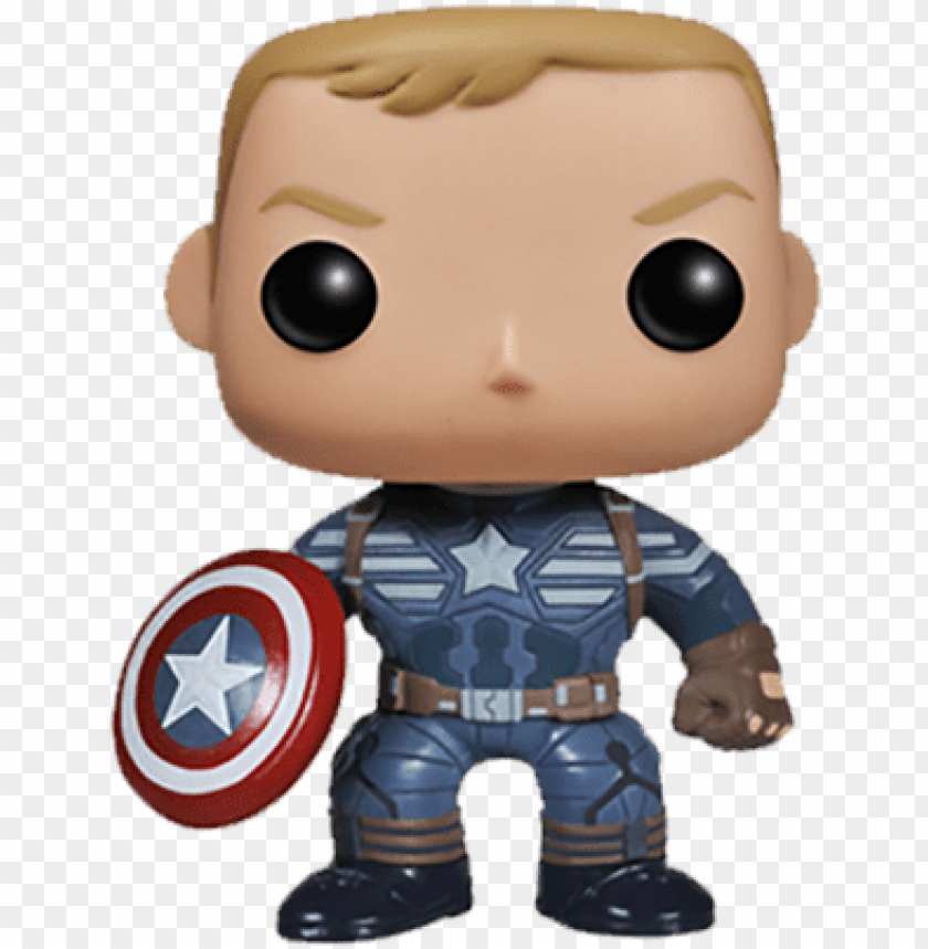 free PNG marvel captain america (unmasked) icon - captain america the first avenger po PNG image with transparent background PNG images transparent