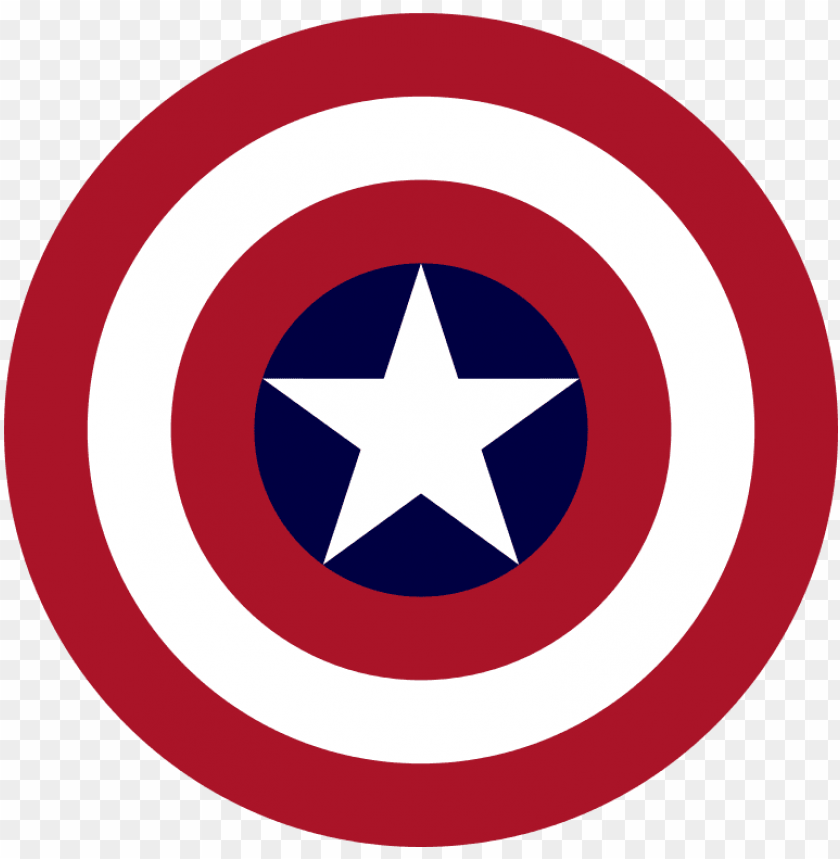 free PNG marvel captain america, wall art and more captain america, - escudo del capitan america dibujo PNG image with transparent background PNG images transparent
