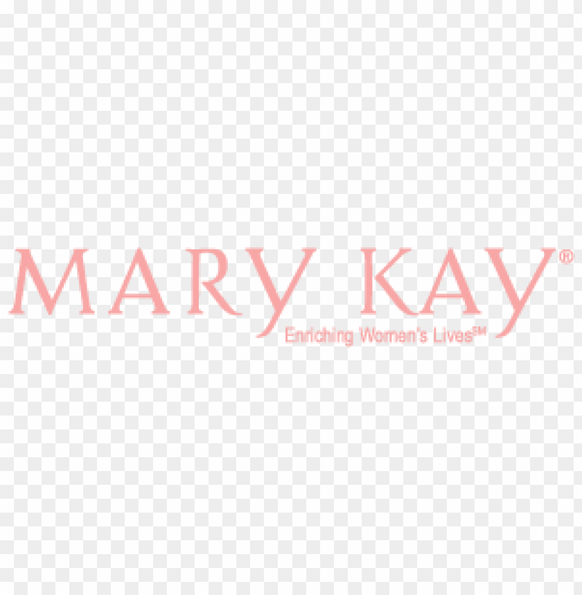 New!!! Digital downloads for mary kay postcards & fliers! Pink bow.