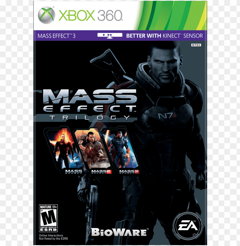 free PNG mass effect 3 PNG image with transparent background PNG images transparent