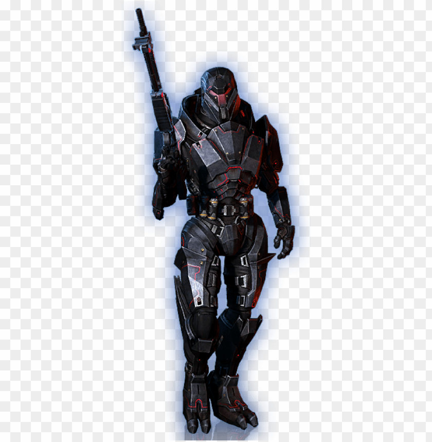 free PNG mass effect 3 garrus terminus armor PNG image with transparent background PNG images transparent