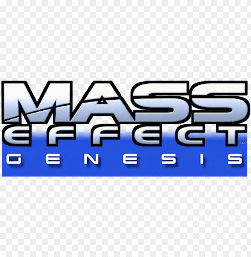 free PNG mass effect 3 logo PNG image with transparent background PNG images transparent