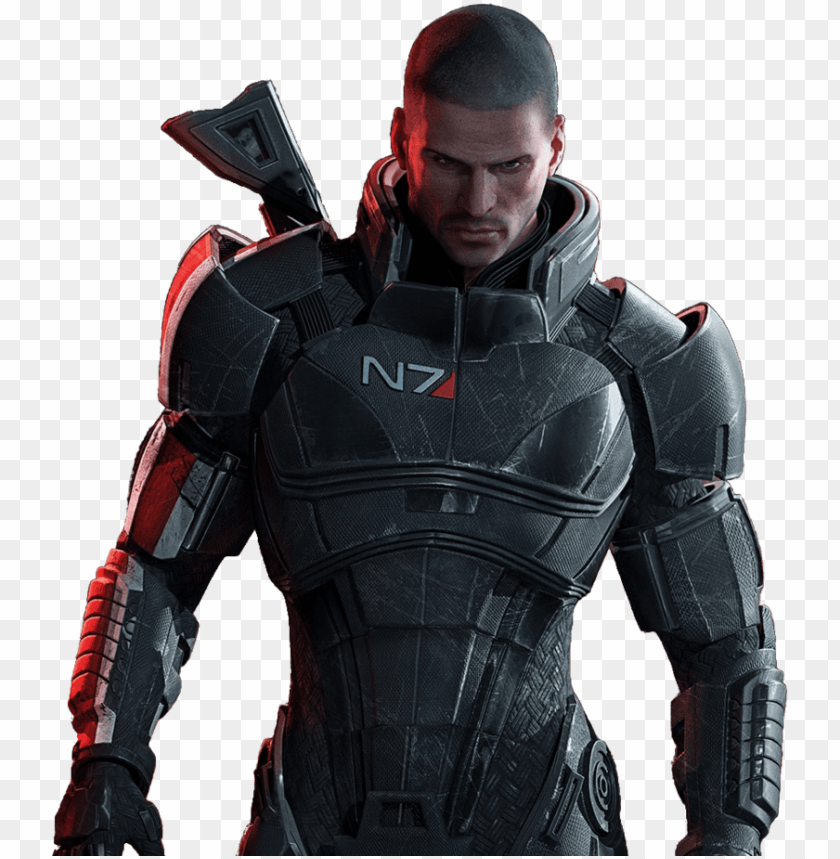 free PNG mass effect 3 png - mass effect andromeda female lead PNG image with transparent background PNG images transparent