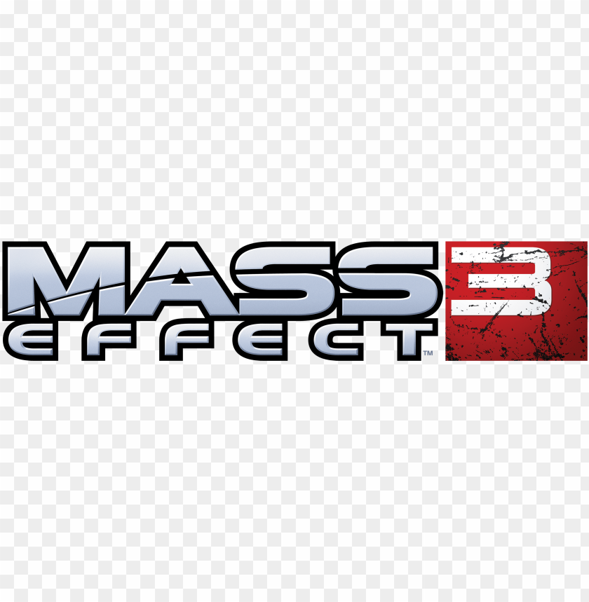 free PNG mass effect 3 title PNG image with transparent background PNG images transparent