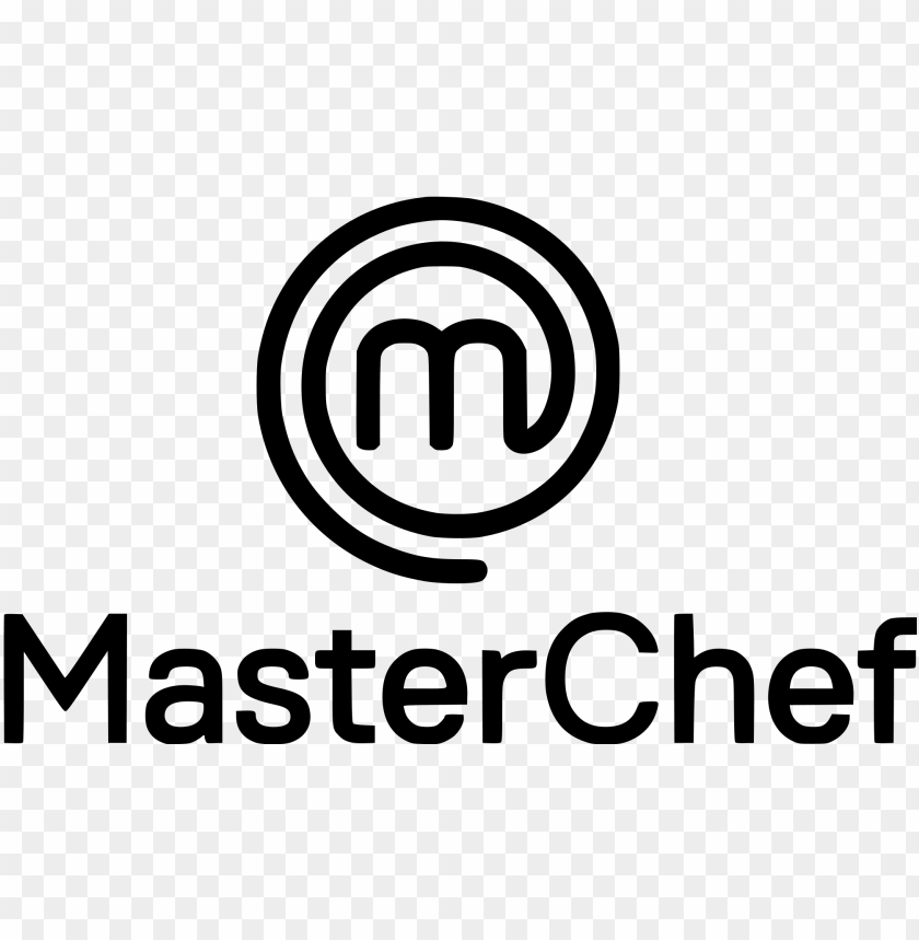 free PNG master chef logo png clip transparent download - master chef logo PNG image with transparent background PNG images transparent