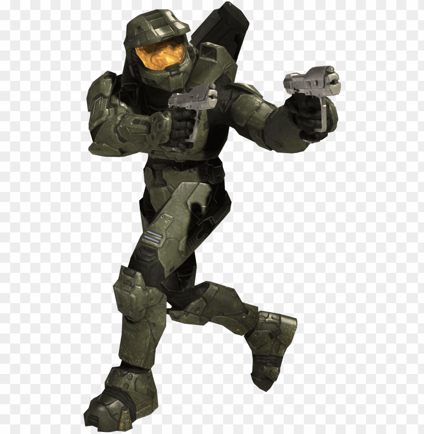 Master Chief Png Image Halo Master Chief Halo 3 Png Image