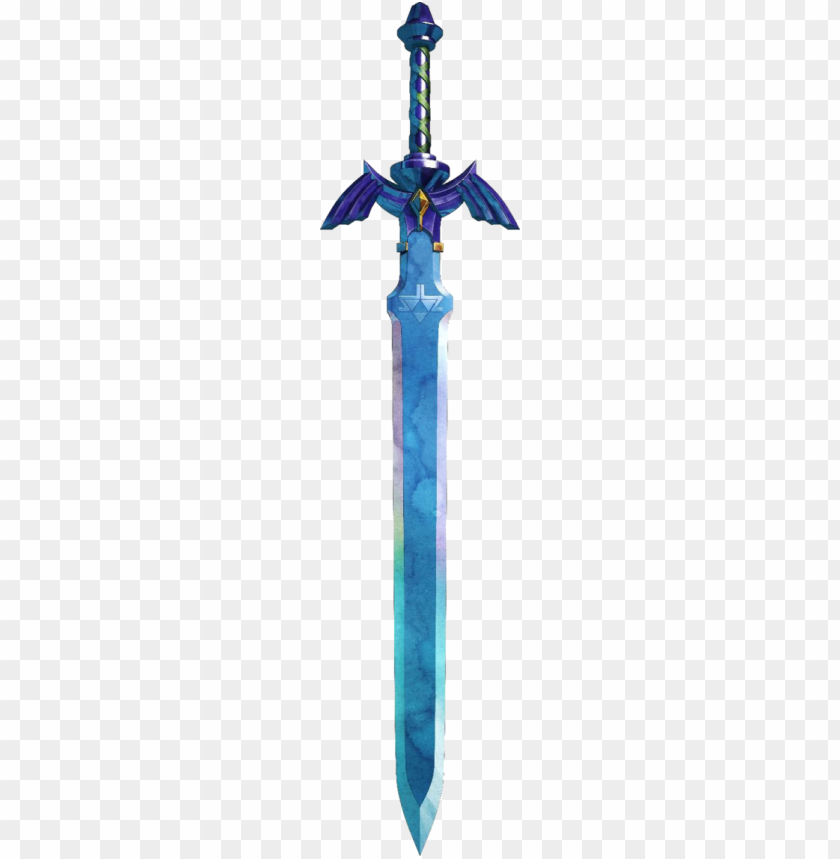 master sword artwork - master sword PNG image with transparent background@toppng.com