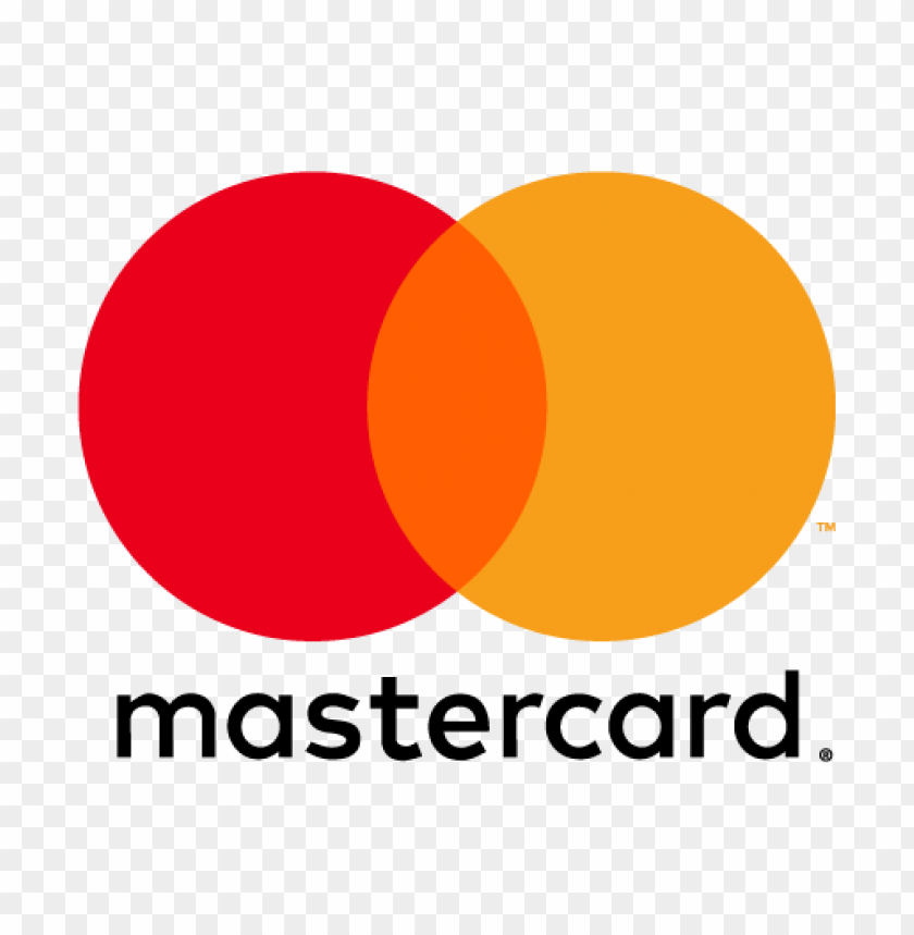 free PNG mastercard new logo vector PNG images transparent