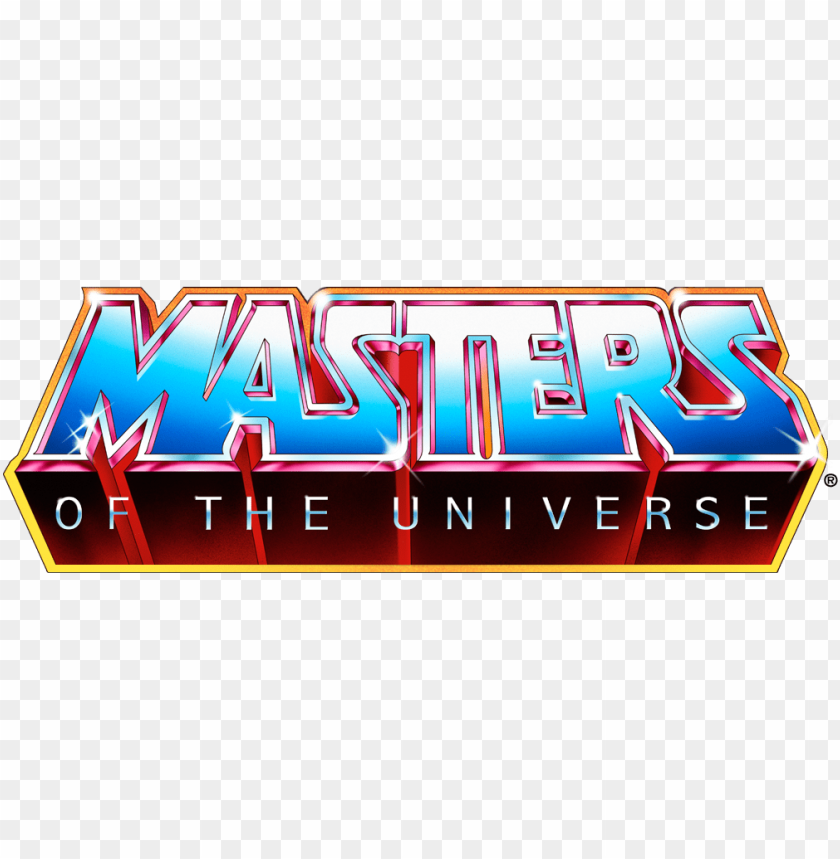 free PNG masters of the universe collection - he-man and the masters of the universe - series 1 and PNG image with transparent background PNG images transparent