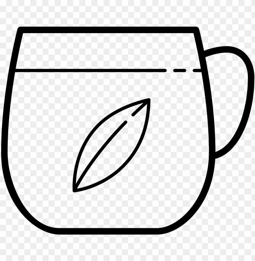 free PNG matcha tea icon - tea PNG image with transparent background PNG images transparent