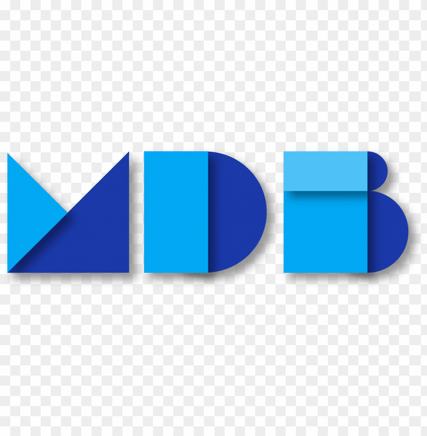 material design blog - material design logo PNG image with transparent background@toppng.com