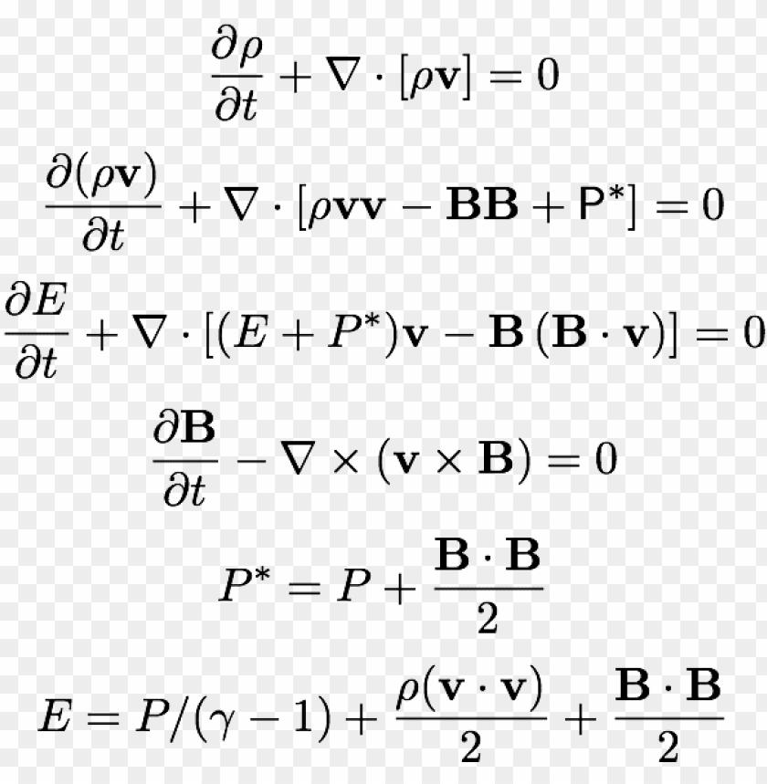 free PNG math equations png - math equations transparent PNG image with transparent background PNG images transparent