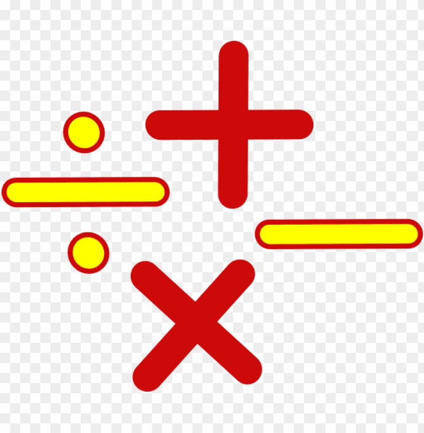 free PNG math symbols no background PNG image with transparent background PNG images transparent