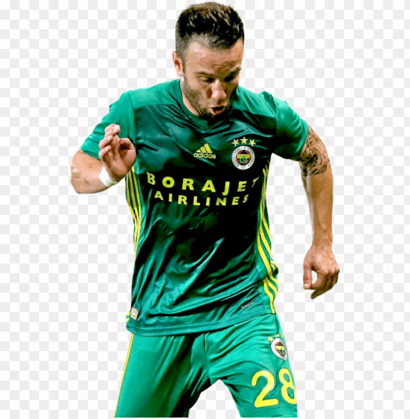 free PNG Download mathieu valbuena png images background PNG images transparent