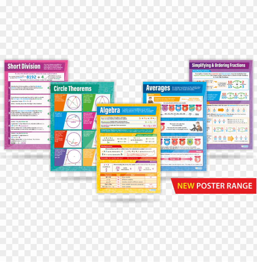 free PNG maths posters - daydream maths posters PNG image with transparent background PNG images transparent