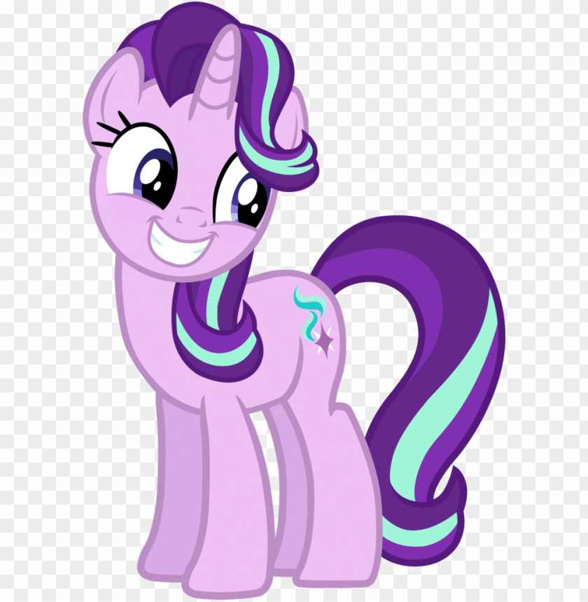 free PNG maud mlp starlight glimmer vector PNG image with transparent background PNG images transparent