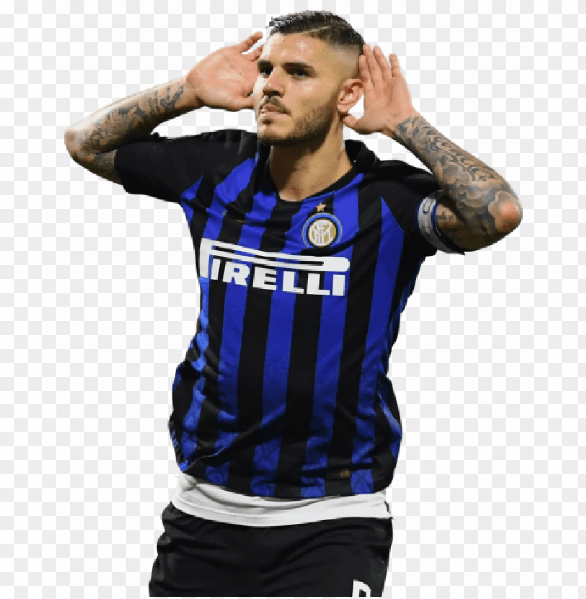 free PNG Download mauro icardi png images background PNG images transparent