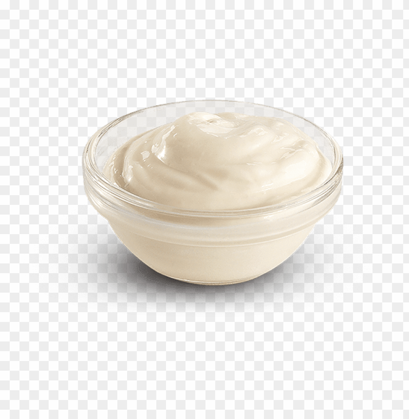 free PNG mayonnaise - ketchup mayonnaise PNG image with transparent background PNG images transparent