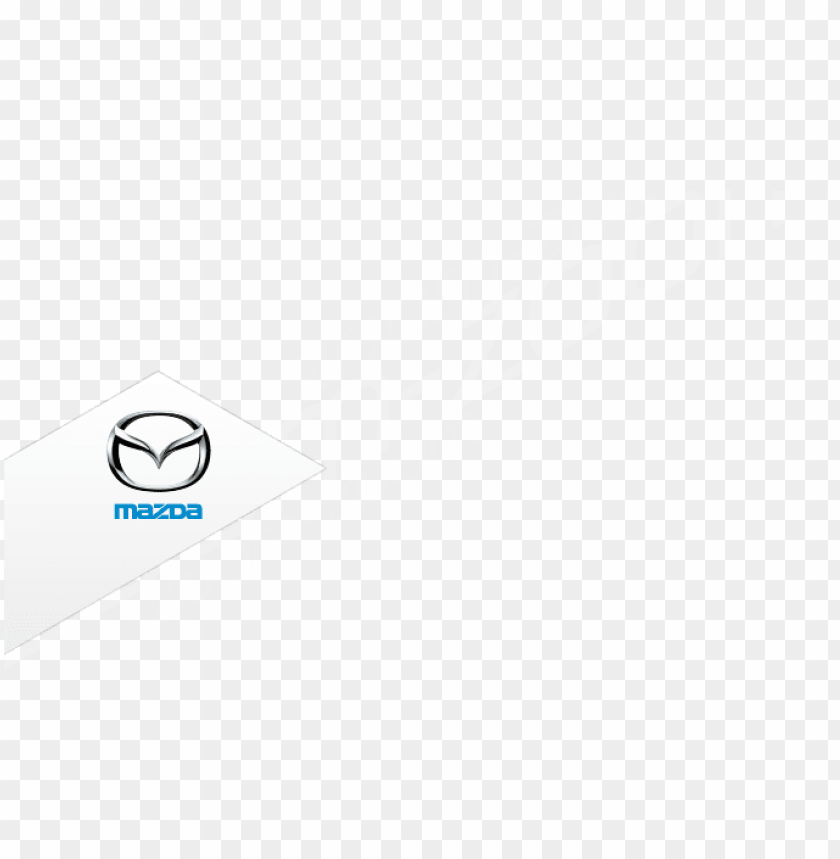 free PNG mazda zoom zoom PNG image with transparent background PNG images transparent