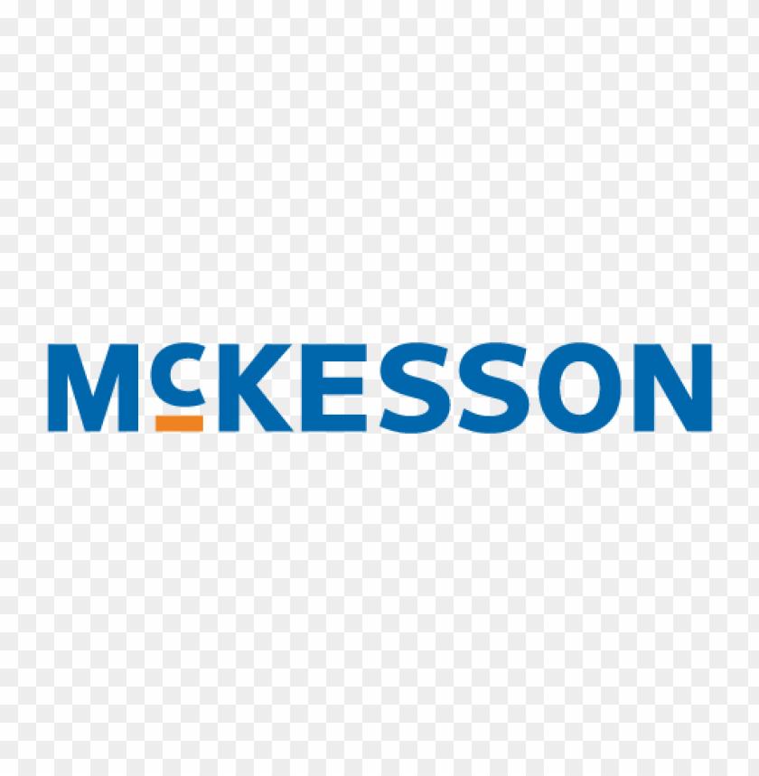 free PNG mckesson logo vector download PNG images transparent