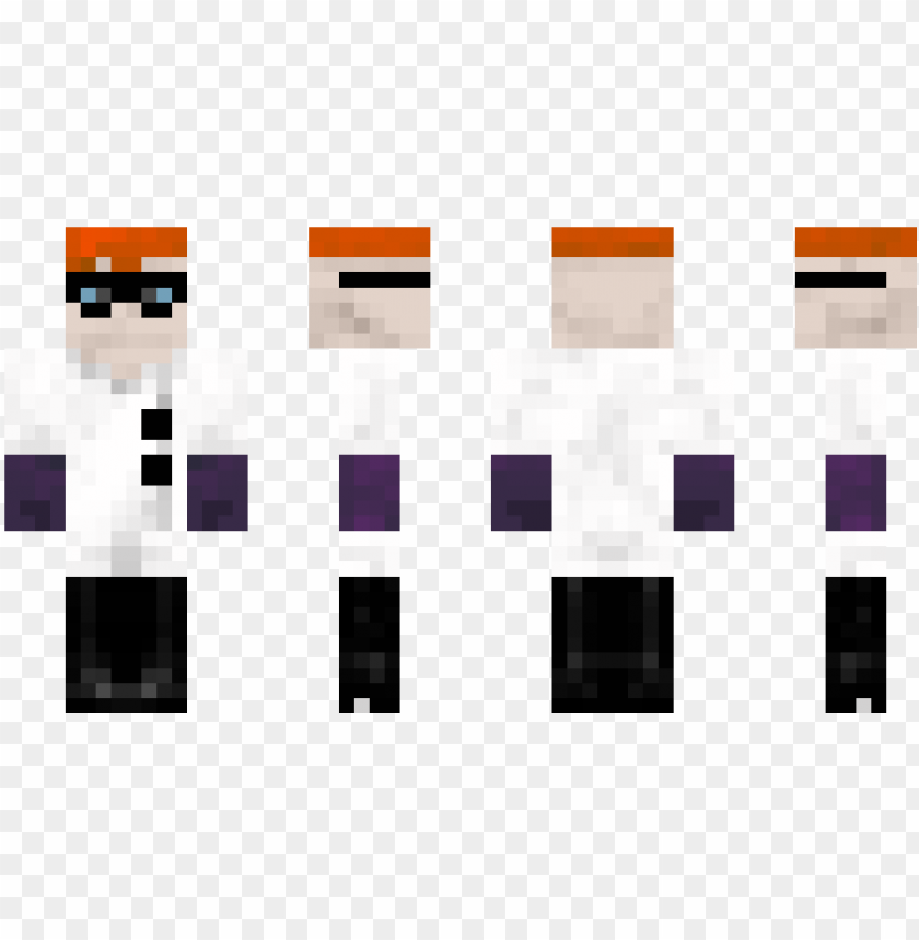 free PNG mcpe skins download minecraft pe skins page png adam - graphic desi PNG image with transparent background PNG images transparent