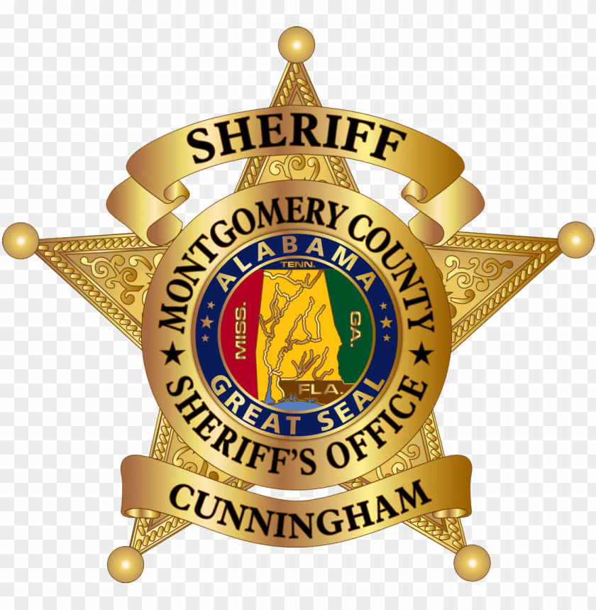 free PNG mcso sheriff badge - milwaukee county sheriff badge PNG image with transparent background PNG images transparent