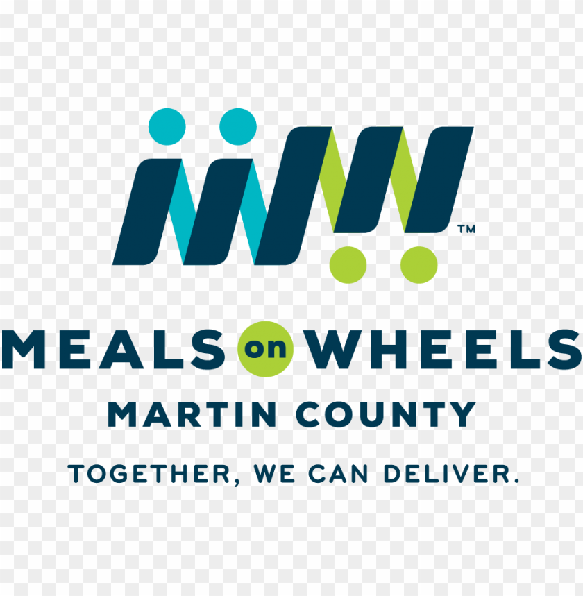 free PNG meals on wheels america logo PNG image with transparent background PNG images transparent