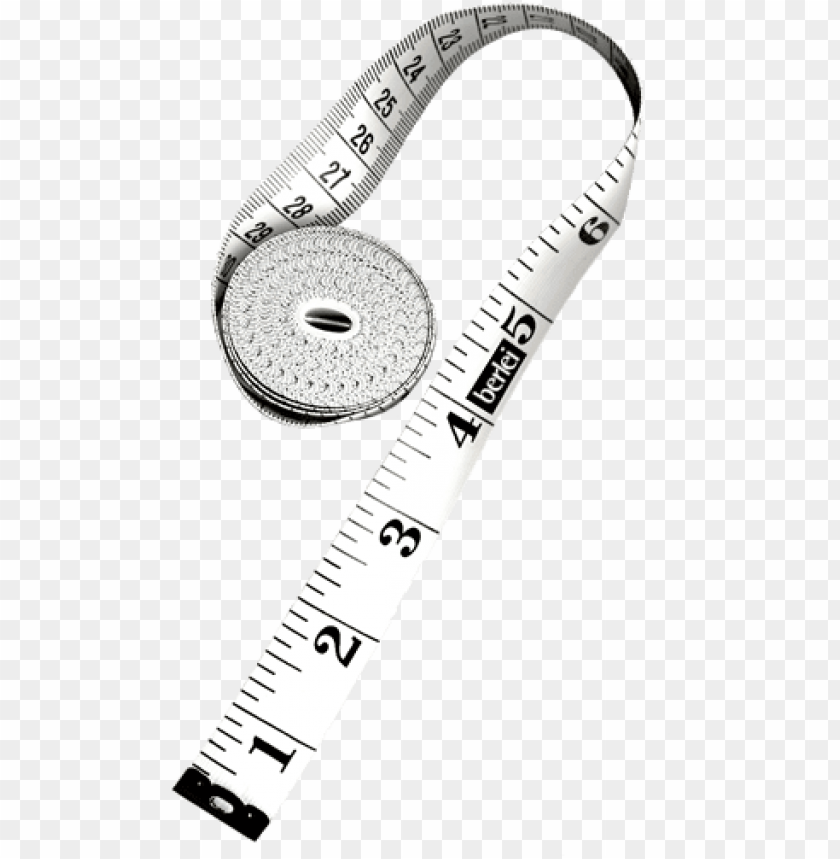free PNG measuring yourself for a bra berlei lingerie bra measurement - tailor measuring tape PNG image with transparent background PNG images transparent