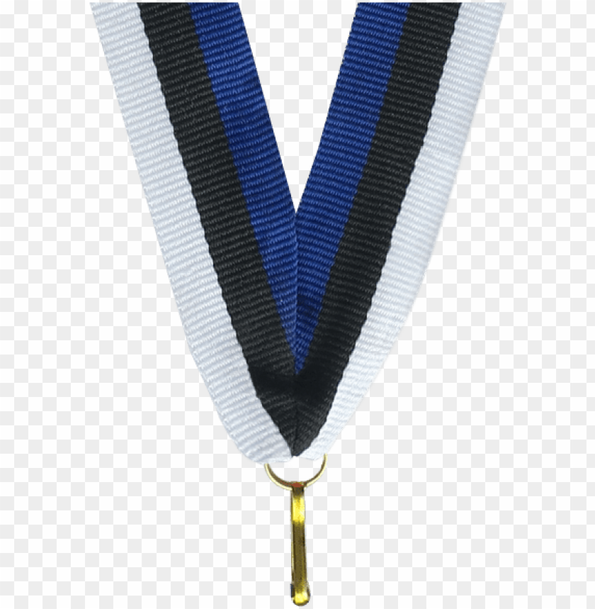 free PNG médaille des services militaires volontaires PNG image with transparent background PNG images transparent