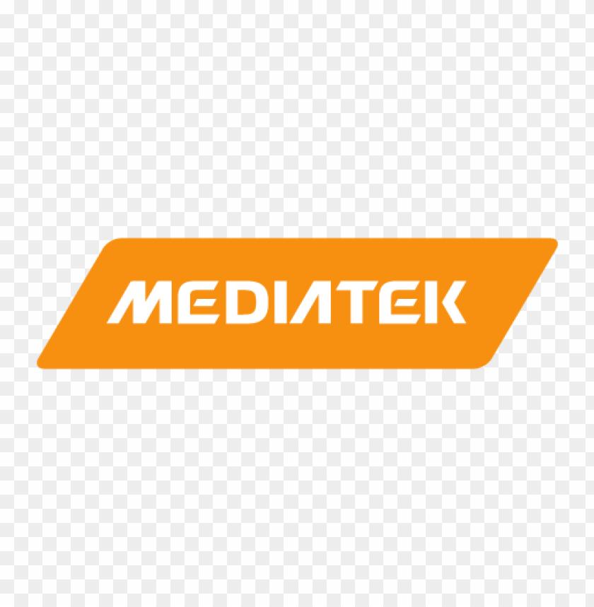 free PNG mediatek logo vector download PNG images transparent