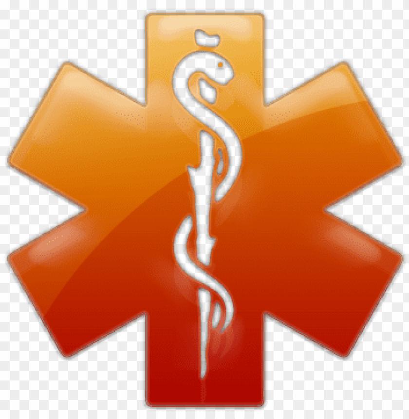 free PNG medical alert symbol icon - symbol medical alert png - Free PNG Images PNG images transparent