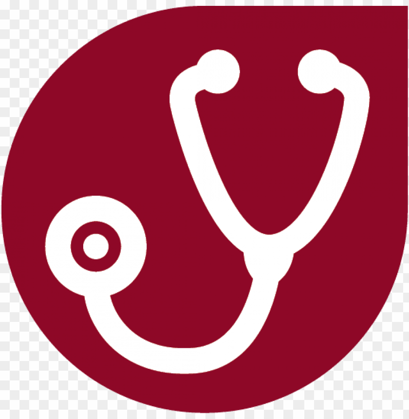 free PNG medical care icon - medical center icon png - Free PNG Images PNG images transparent