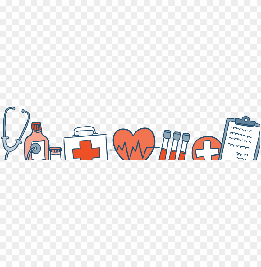 free PNG medical clipart health issue - medical problem clipart PNG image with transparent background PNG images transparent