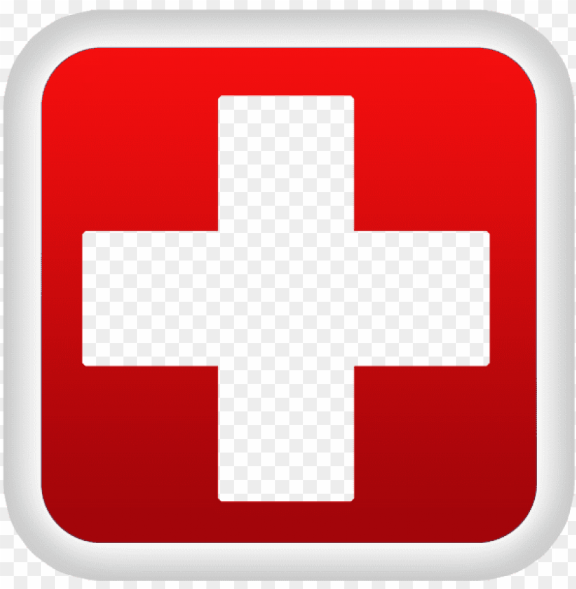 free PNG medical cross symbol PNG image with transparent background PNG images transparent