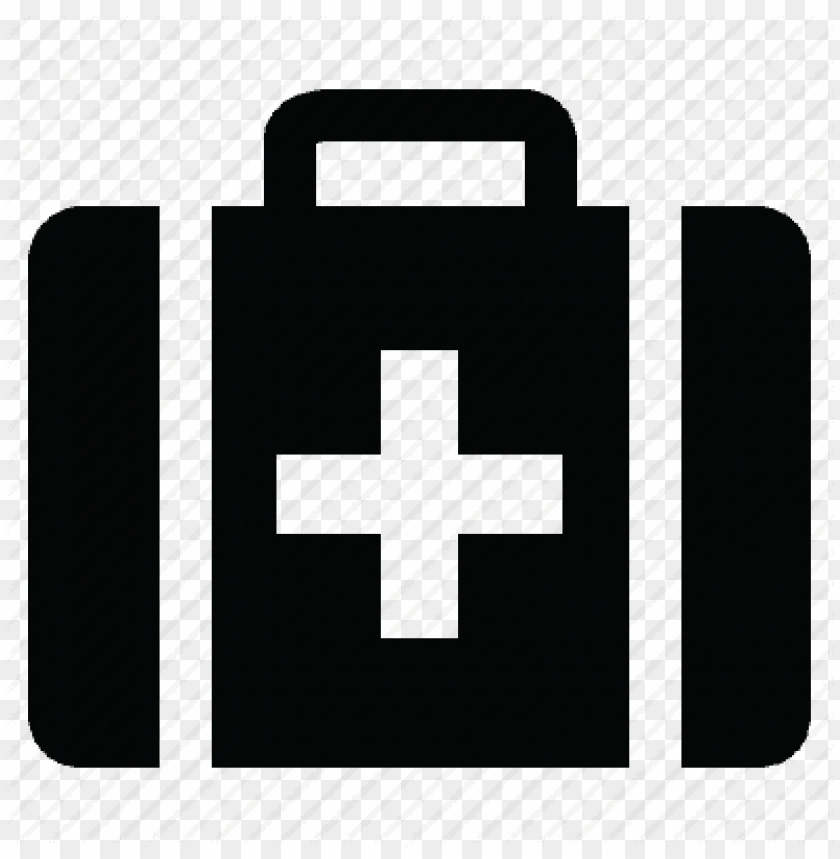 free PNG medical icon  health care icon related keywords - first aid kit icon png - Free PNG Images PNG images transparent