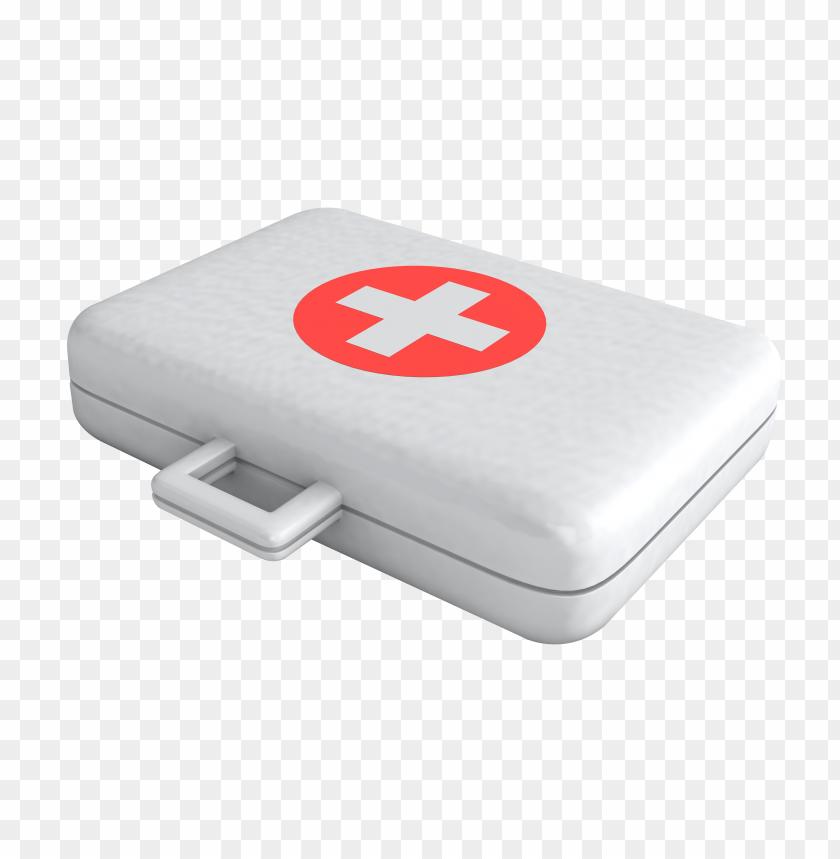 free PNG Download Medical Kit Box png images background PNG images transparent
