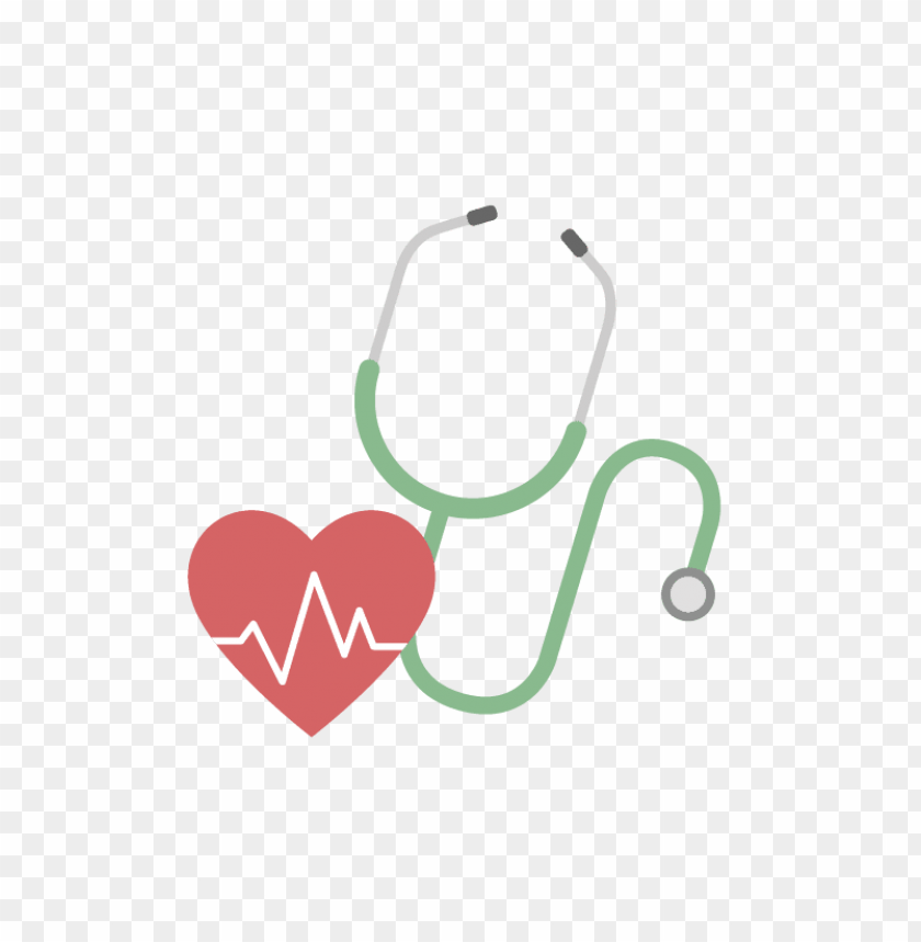 free PNG medical png PNG image with transparent background PNG images transparent