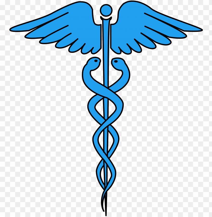 free PNG medical symbol high resolution PNG image with transparent background PNG images transparent