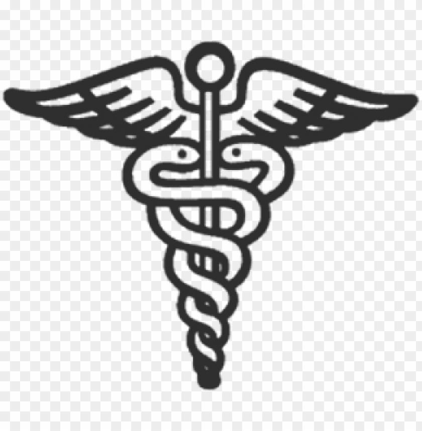 free PNG medical symbol logo - medical symbol clip art PNG image with transparent background PNG images transparent