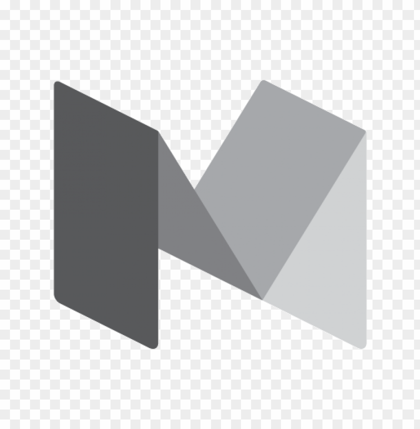 free PNG medium logo vector free download PNG images transparent
