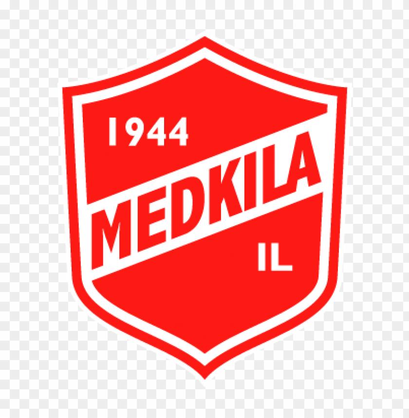free PNG medkila il vector logo PNG images transparent