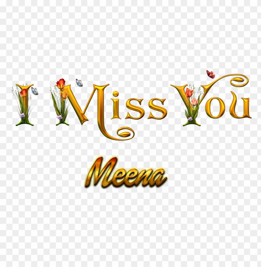 free PNG Download meena love name heart design png png images background PNG images transparent