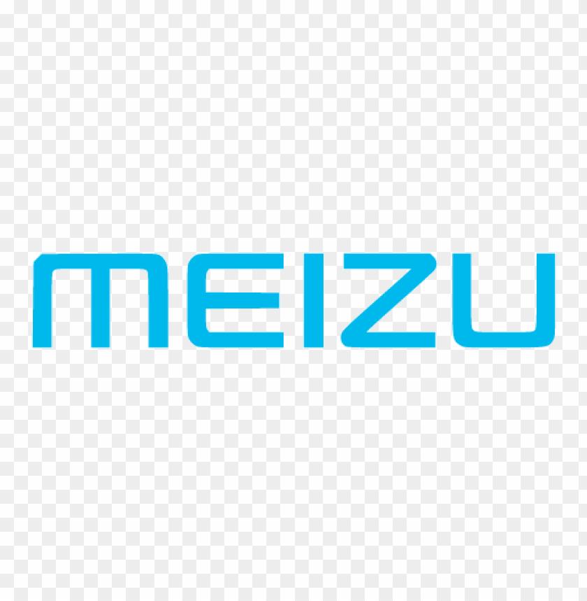 free PNG meizu logo vector PNG images transparent